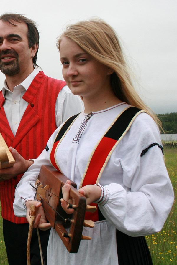 Eila Rinne